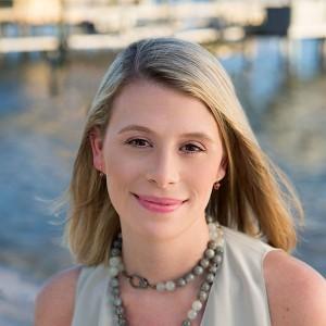 Rachel Emrich